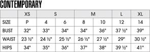 women-contep-size-chart.jpg